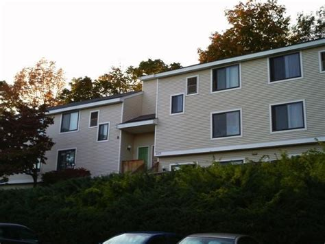 section 8 housing ma apartments 1000 images about affordable apartments on pinterest