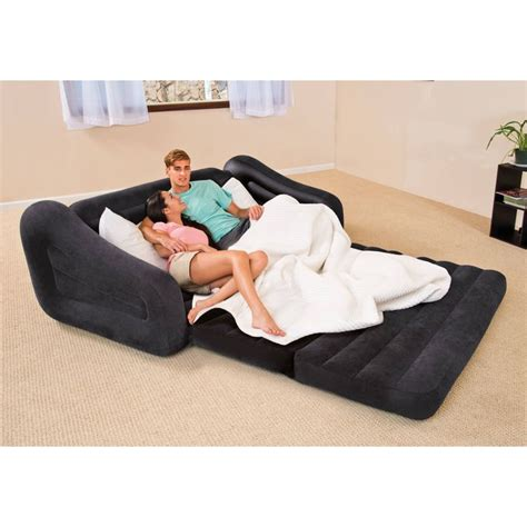 best pull out sofa best 25 pull out sofa bed ideas on pull out