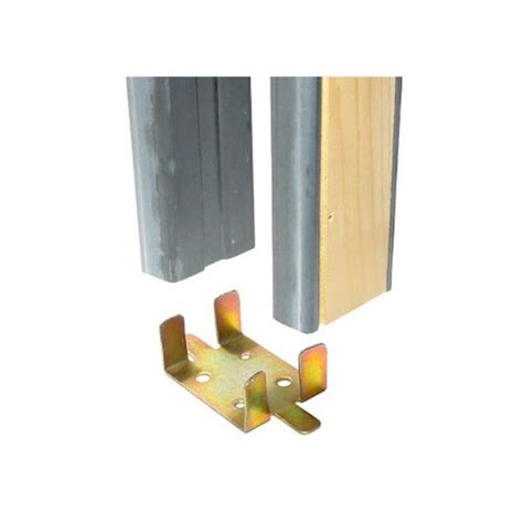 Cabinet Pocket Door Hardware Johnson Hardware 1500 Series Pocket Door Upright Set 1580uprt Cabinetparts