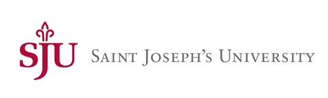 St Josephs Mba by Home Page Extranet Humancapital