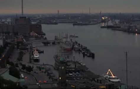 Bond Hamburg by Bond W Hamburgu Duolook