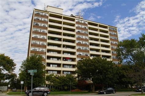 oakville appartments 3 bedrooms oakville apartment for rent ad id hlh 1096 rentboard ca