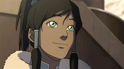 The Legend Of Korra Animated Wiki Fandom Powered By Wikia Fanon Journey To Realization Chapter 9 Avatar Wiki Fandom Powered By Wikia
