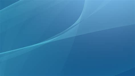 text screen background computer generated blue and green background for use as a