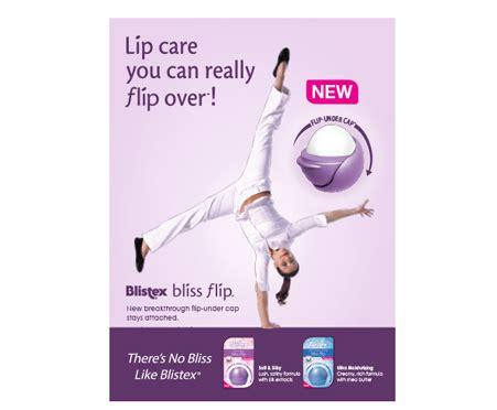 Blistex Soft Silky Bliss Flip blistex bliss flip free sles reviews pinchme