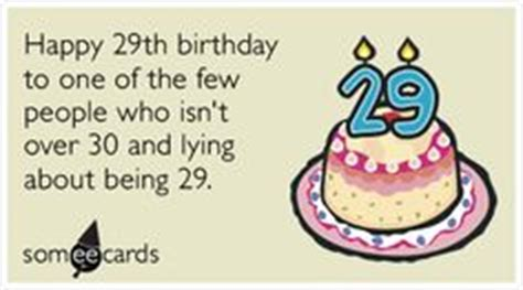 29th Birthday Quotes Image Happy 29th Birthday Quotes Download