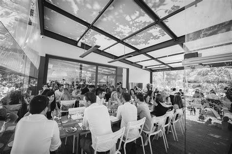 Public dining room sydney