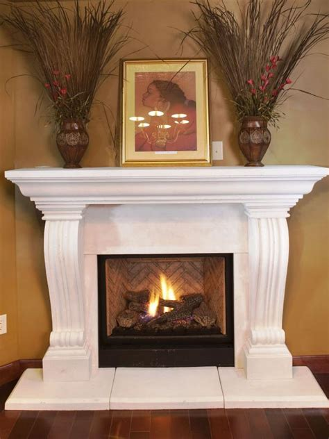 diy fireplace surrounds all about fireplaces and fireplace surrounds diy