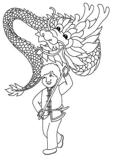 ancient china map coloring page finished coloring pages