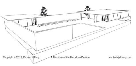 barcelona pavilion floor plan dimensions 100 barcelona pavilion floor plan dimensions arch