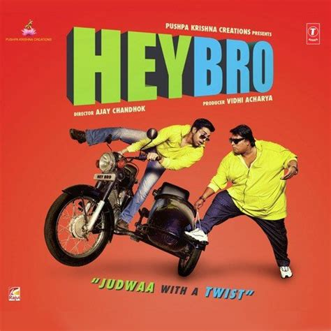 download mp3 from hey bro birju song by udit narayan and mika singh from hey bro