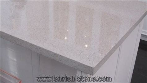 sparkle quartz countertops 26 best images about favorite interior colors on