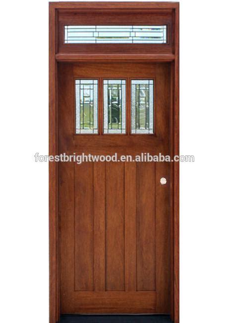 Kitchen Door Fronts Cheap Door Design 187 Page 6 187 Design And Ideas
