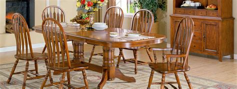Dining Room Furniture Pittsburgh Awesome Dining Room Furniture Pittsburgh Contemporary Home Design Ideas Ussuri Ltd
