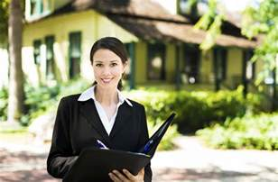 Real Estate Agents What You Should About Hiring A Real Estate