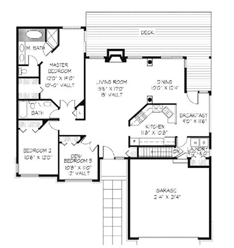 mil house plans reynard mill ranch home plan 072d 0402 house plans and more