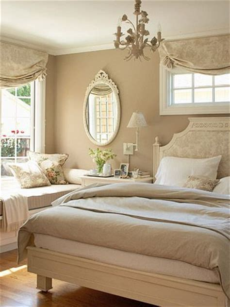 master bedroom wall colors pictures that make me drool guest rooms window and wall colors