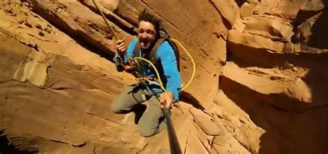 grand canyon rope swing cost friday video quot world s most insane rope swing ever
