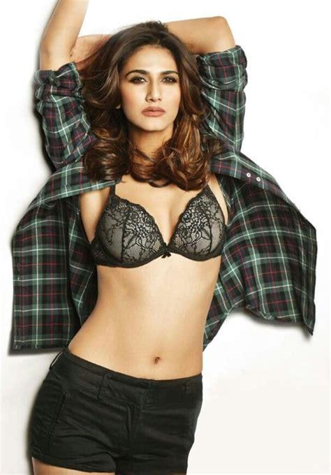 bollywood actress bikini fb 292 best bikini bollywood images on pinterest bikini