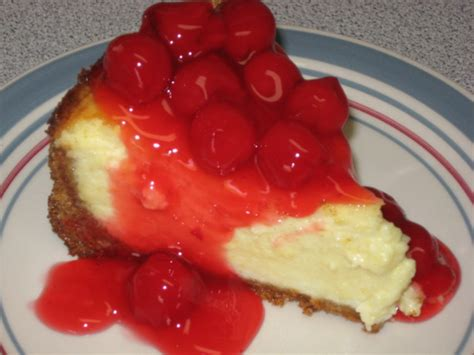 tyler florence cheesecake recipe new york cheesecake by tyler florence recipe food com