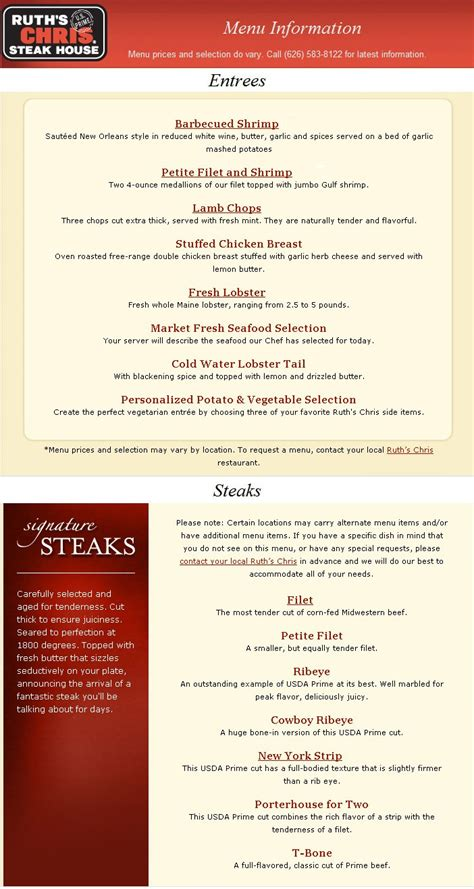 Footlocker Thanksgiving Promotion Gift Card - ruth chris steakhouse coupons coupon valid