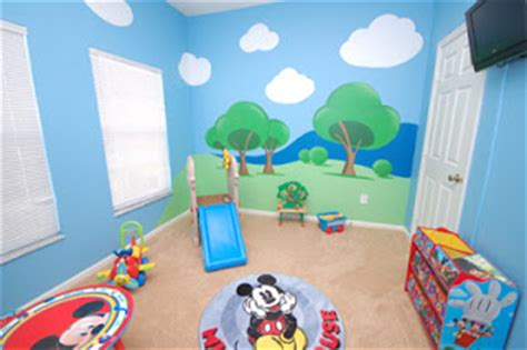 mickey mouse clubhouse bedroom ideas art wall decor mickey wall stickers mickey mouse