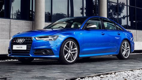 Hd Car Wallpapers Audi Desktop S6 by Tag For Audi S6 Wallpapers Wearing A