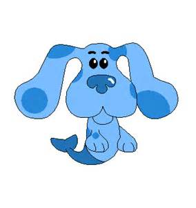 blue bubble puppy gamekirby deviantart