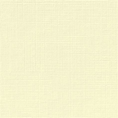 resume paper white or ivory ivory or white resume paper linen paper enhanced with 25