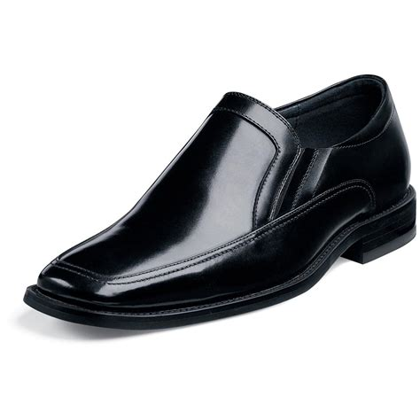 s 174 felton dress shoes 234444 dress shoes at sportsman s guide