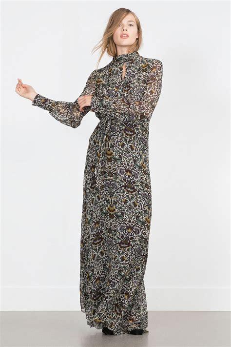 vestidos coppel 2016 vestidos de coppel de invierno 2016 vestidos de coppel