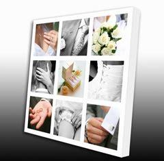 USA wedding print ideas   wedding & engagement photos