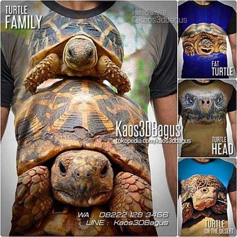 Animal Kaos 52 best kaos reptil kaos ular reptil mania kaos3d