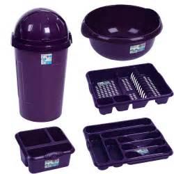 kitchen breathtaking purple kitchen appliances decor