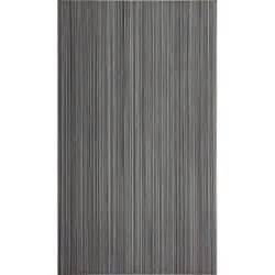 Gray Floor Tile Bathroom - willow dark grey ceramic wall tile by bct ceramic planet