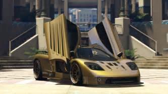 Exceptional Best Car Upgrades #6: Gta_online_Progen-GP1.jpg