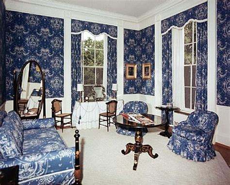 jackie kennedy bedroom 17 best images about royal kennedy family on pinterest