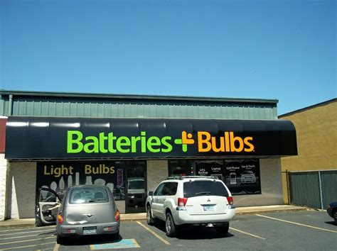 light bulb and battery store 17 best images about batteries plus bulbs stores on