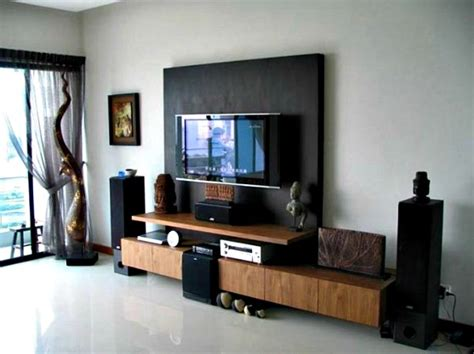 living room packages with free tv 5 professional tips to mount your new flat tv screen aussie handyman trusted