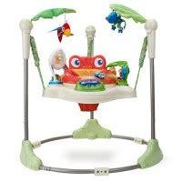 Gendongan Bayi Fisher Price jual bouncer swing perlengkapan bayi harga murah di jakarta