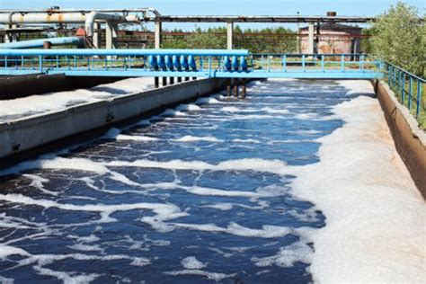 water treatment 7pilar water treatment water ibnelwaled