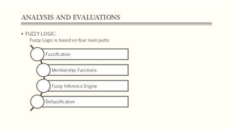 pattern classification using fuzzy logic fall detection pattern and classification in elderly people