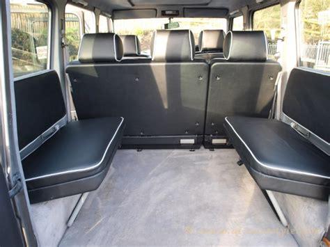 mercedes benz g class interior mercedes benz g class interior a t autostyle