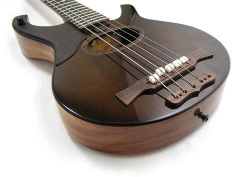 Dryer Contra Bass 4 Strings 205 deia para um baixol 227 o de 6 cordas