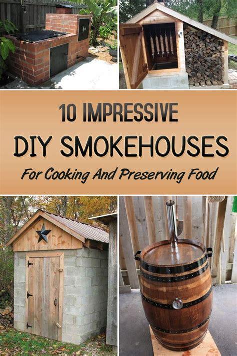 best 25 smokehouse ideas on smoke bbq