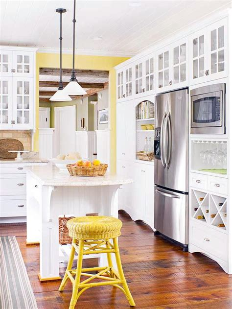 small space kitchen island ideas kitchen island ideas for small space interior design