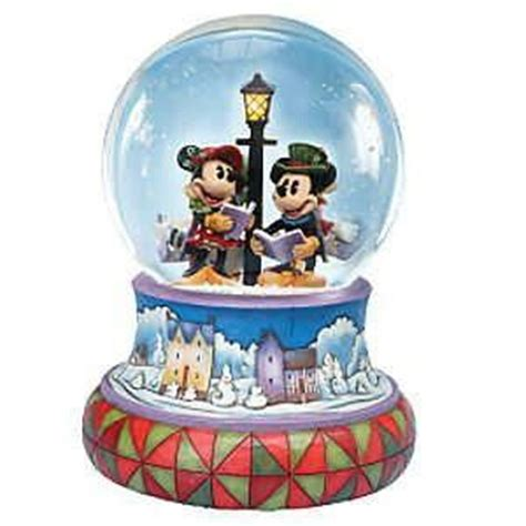 Disney Traditions Cinderella Water 434 best images about disney snow globe s on