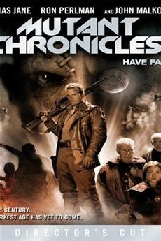 Mutant Chronicles 2008 Full Movie Download Mutant Chronicles 2008 Yify Torrent For 720p Mp4 Movie In Yify Torrent Org
