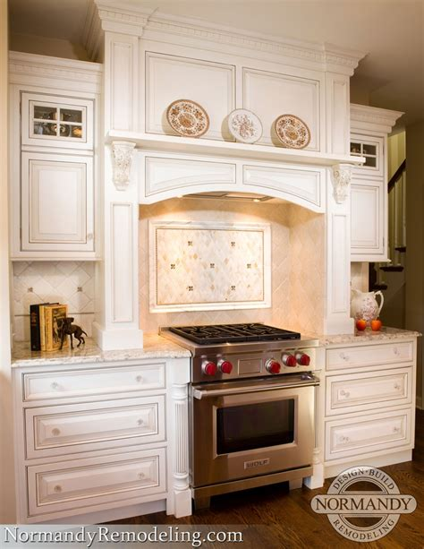 range ideas kitchen 16 best images about kitchen range ideas on