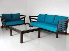 sofa set with modern teak wood sofa set wooden sofa set with price